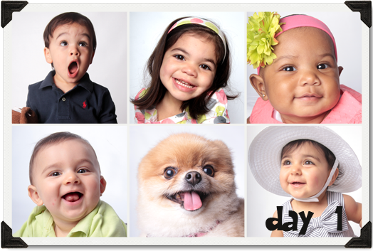 favorites of janie and jack day 1 photo event spring promotion free session high key photography child baby photographer miami