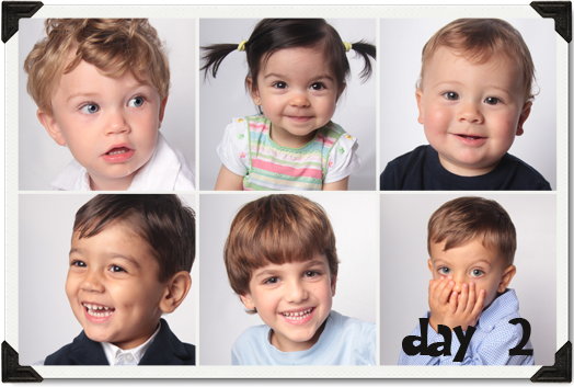 favorites of janie and jack spring photo event promotion free session high key child baby photography merrick park miami
