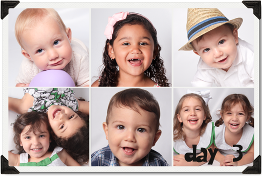 favorites of janie and jack day 3 photo promotion even free session merrick park miami high key child baby photography