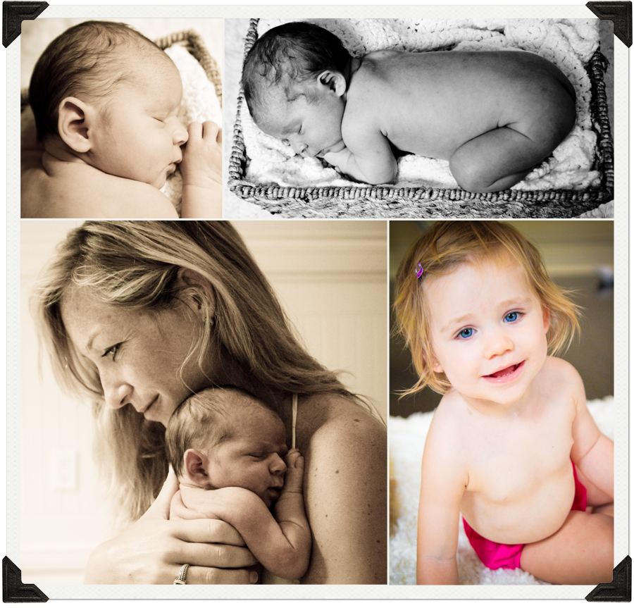 Blog8d Miami Newborn Photography Session
