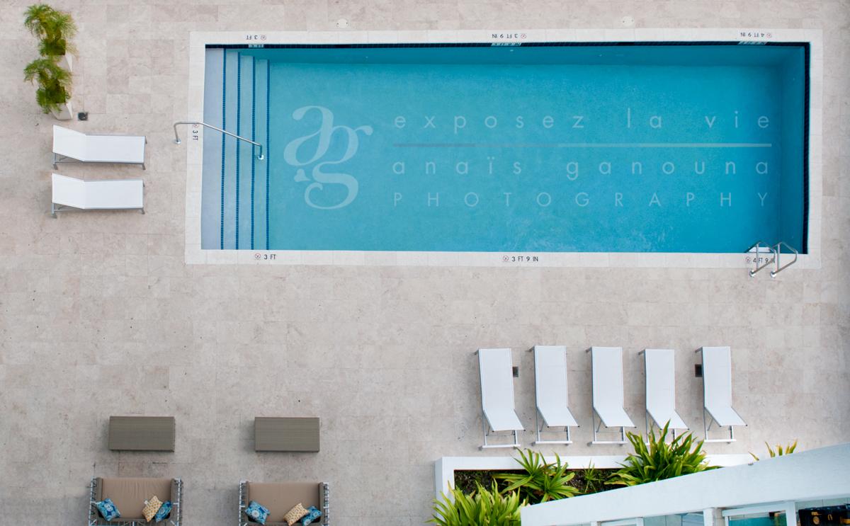 3-brickell_condos_miami_architecture_photography_pool_amenities