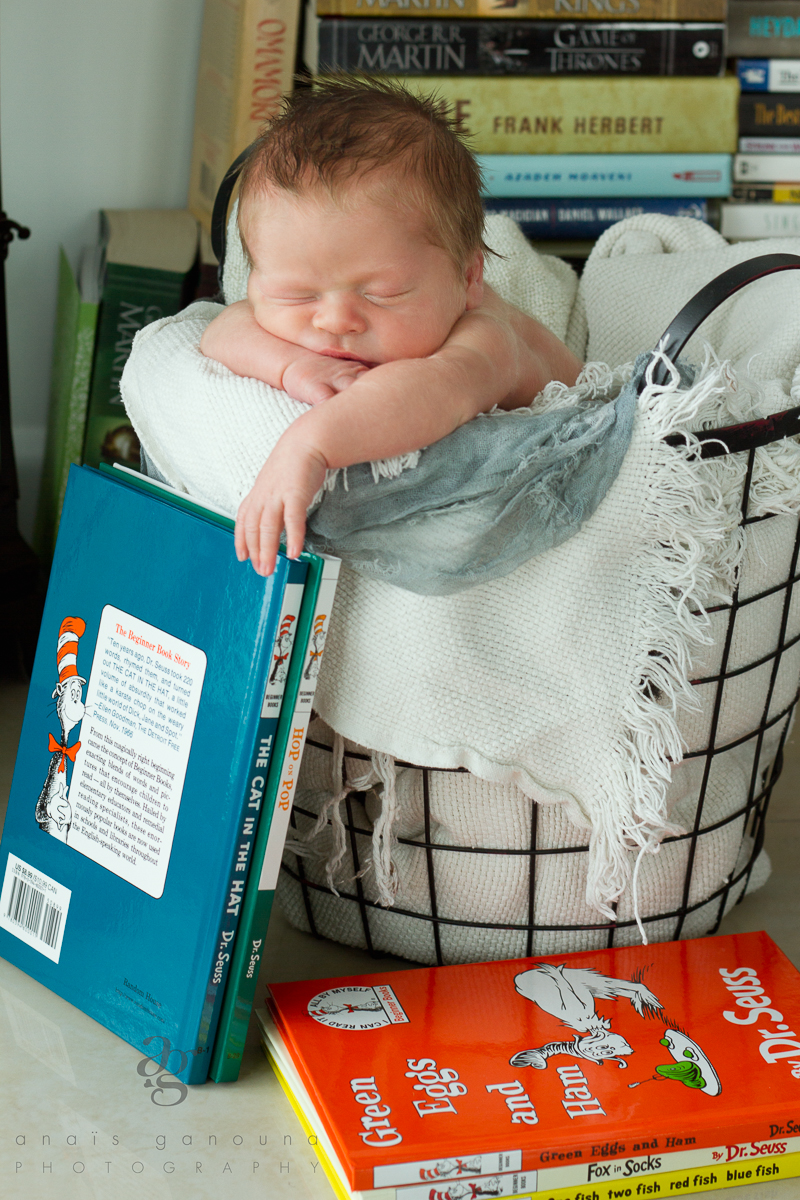 newborn-baby-basket-dr-seuss-suess-reading-nerd-portrait-boy
